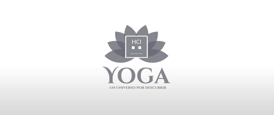 HCIyoga01