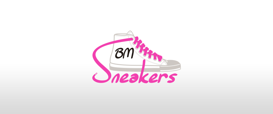 BMsneakers01