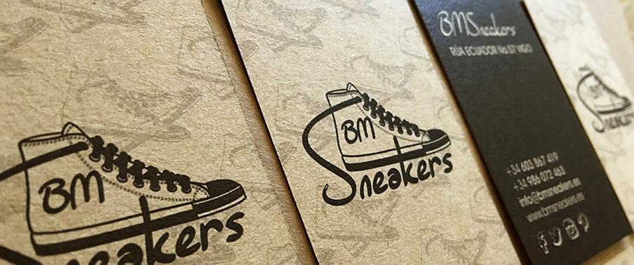 BMsneakers21