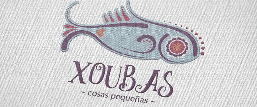 XOUBAS10