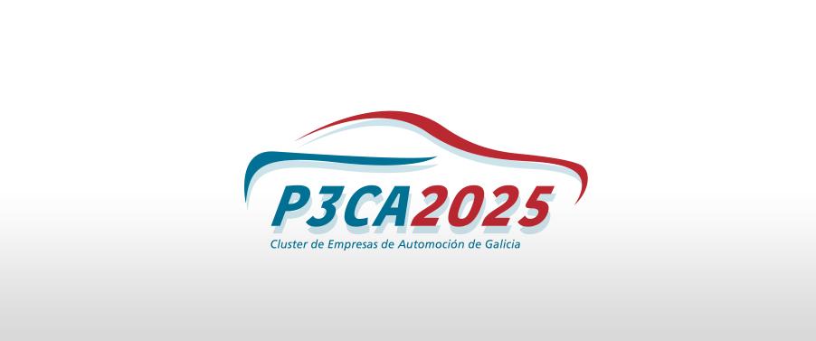 P3CA2015_01