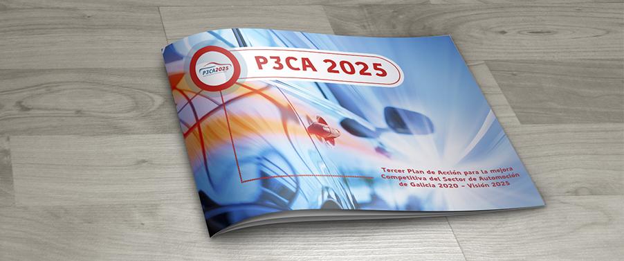 P3CA2015_02