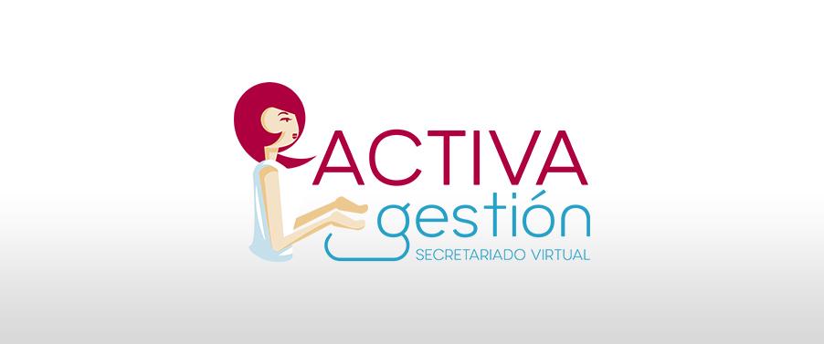 activaSN_01