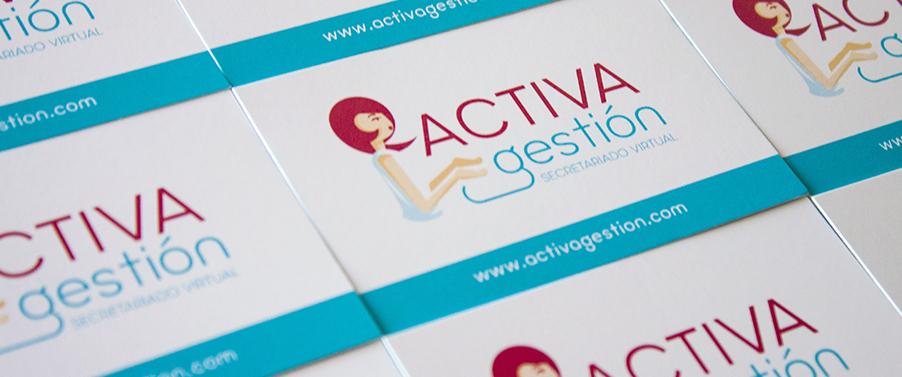 activaSN_09