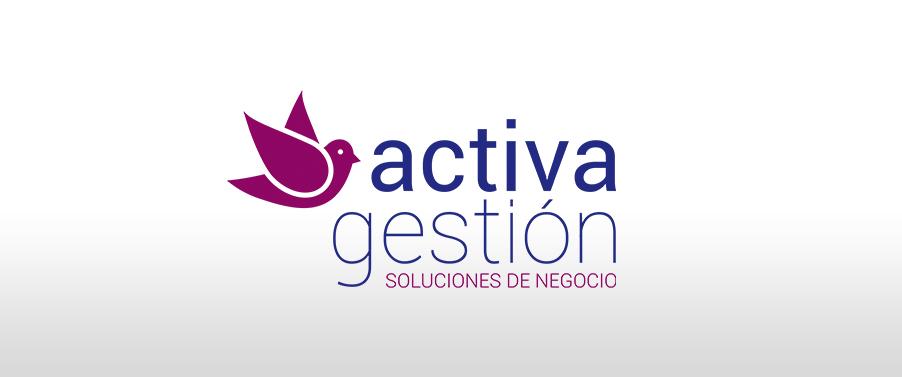 activaSV_01
