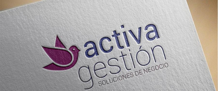activaSV_03