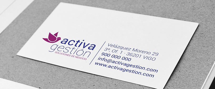 activaSV_04