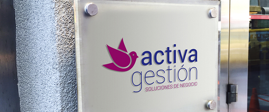 activaSV_06
