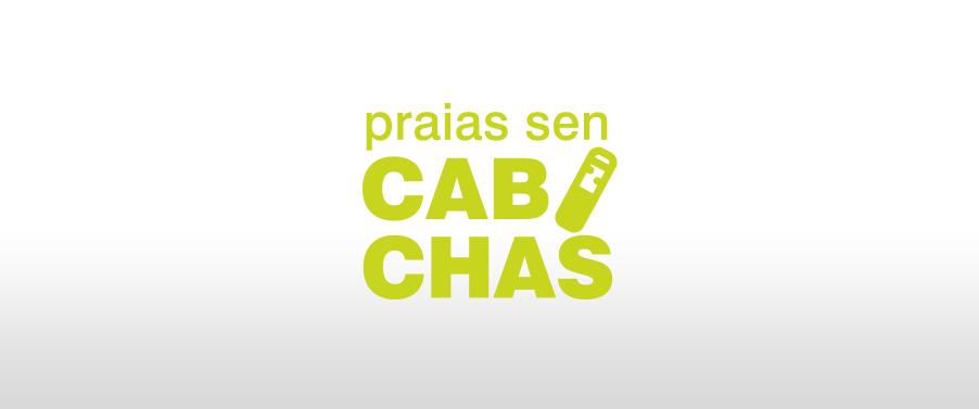 PRAIASENcabichas03