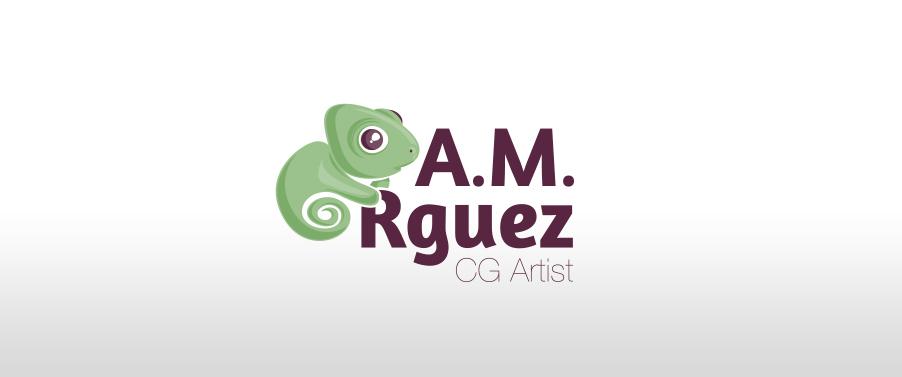 AMRGUEZlogotipo_01