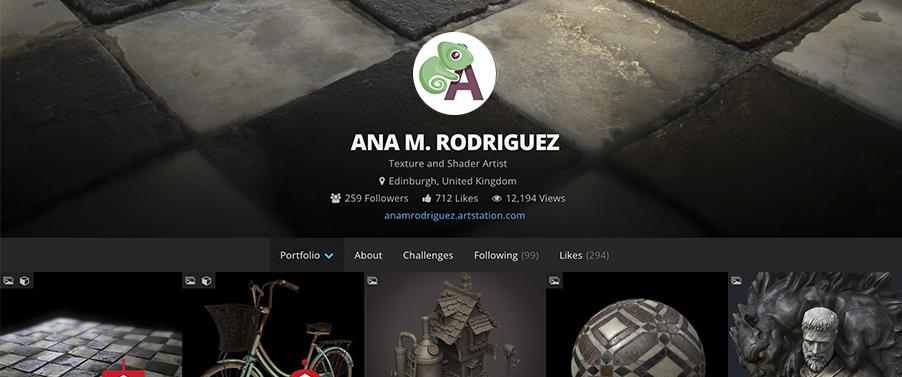 AMRGUEZlogotipo_04