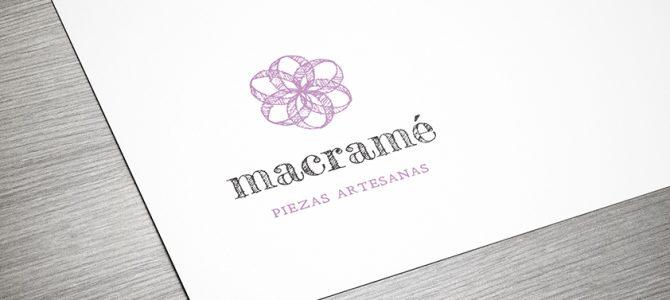 MACRAMÉ · Joyas Artesanales