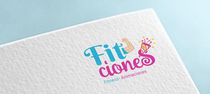 FITCIONES · Fitness y Animaciones