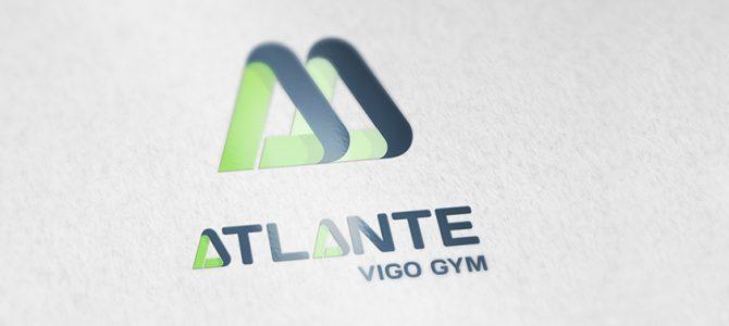 ATLANTE · Vigo Gym