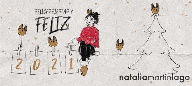 Feliz Nat-vidad 2020!